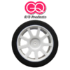 GQ Racing Products M-Chassis Soft Compound